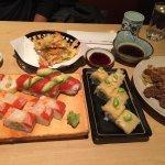 Foto di Sachi Sushi
