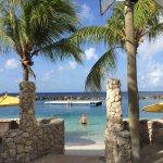 Foto de Lions Dive & Beach Resort Curacao
