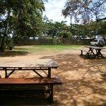 Photo of Pemba Magic Lodge