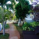 Photo de Lingganay Boracay Hotel Resort
