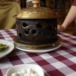 Photo of De Fa Chang Restaurant
