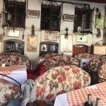 Photo de Hotel Sultansaray