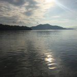 Sipadan Mangrove Resort Foto