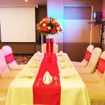 Make your dream wedding a reality with us.