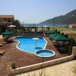 Enodia Hotel Photo