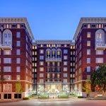 Foto de Hampton Inn & Suites Birmingham Downtown - The Tutwiler