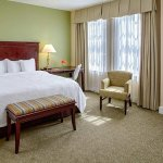 Photo de Hampton Inn & Suites Birmingham Downtown - The Tutwiler