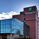 Photo of Holiday Inn Halifax Harbourview