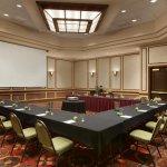 Embassy Suites by Hilton Charleston Foto