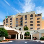 Photo of Embassy Suites by Hilton Greensboro - Airport