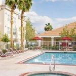 Foto de Residence Inn Las Vegas Henderson/Green Valley
