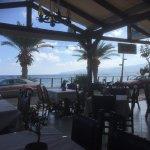 Photo of Pelagos Taverna Restaurant
