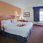 Photo of Hampton Inn St. Louis/St. Charles