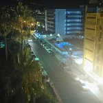 Aparthotel Noelia Playa Foto