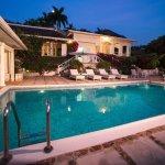 Round Hill Hotel & Villas Foto