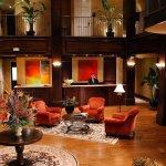 Photo de Bellasera Hotel