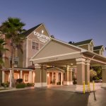 Photo de Country Inn & Suites By Carlson, Lake City