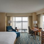 Seattle Marriott Waterfront