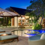 LataLiana Villa I Pool, Seminyak, Bali