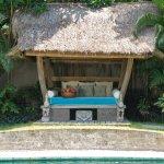 LataLiana Villa I Pool Bale, Seminyak, Bali