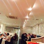 Zeera Bangladeshi & Indian Cuisine