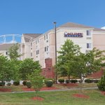 Photo of Candlewood Suites Hotel Sterling
