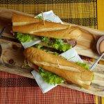 Good Morning Vietnam Restaurant