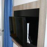 TV massor av kanaler