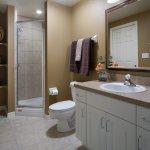 Photo of Holiday Inn Club Vacations Orlando - Orange Lake Resort