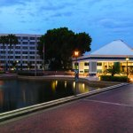 Park Inn by Radisson Resort & Conference Center Orlando