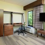 Foto di Holiday Inn Express & Suites Research Triangle Park