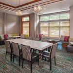 Photo de Residence Inn Chesapeake Greenbrier