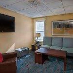 Photo of Residence Inn Madison West/Middleton