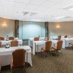 Photo of Crowne Plaza Hotel Virginia Beach -Town Center