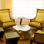Hilton Garden Inn Portland/Lake Oswego Foto