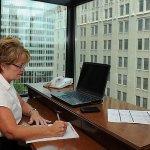 Photo de Rochester Marriott Mayo Clinic Area