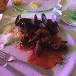 Photo of Restaurante Zocalo
