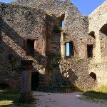 Photo of Altes Schloss Hohenbaden