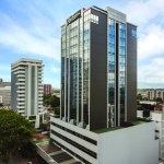 Radisson Hotel Guatemala City