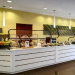 Photo de SpringHill Suites Orlando Convention Center/International Drive Area