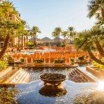 Photo of Renaissance Indian Wells Resort & Spa