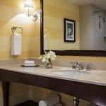 Photo de Renaissance Denver Stapleton Hotel