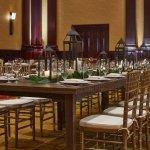 Photo de The Worthington Renaissance Fort Worth Hotel