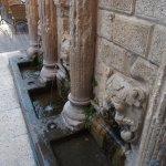 Photo de Rimondi Fountain