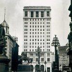 A Piece of Philadelphia History
