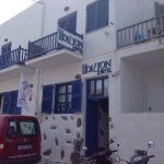 Photo of Dilion Hotel