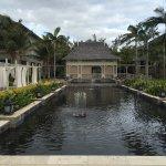 Photo de The St. Regis Mauritius Resort