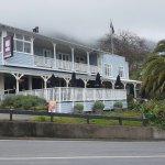 Photo de Governors Bay Hotel