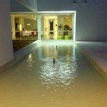 Foto di Hotel Cala Grande