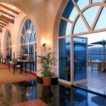 Photo de Courtyard Dubai, Green Community